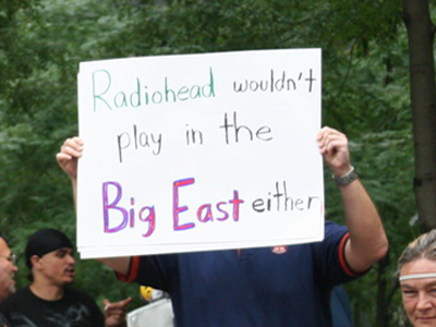 radiohead-big-east