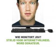BOF-A3-Zuckerberg-RGB