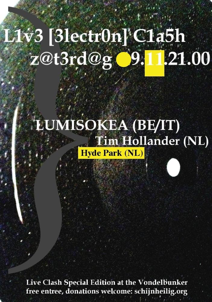 lumiclashtkst-50pt