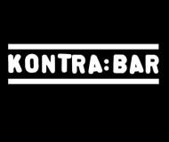 kontra bar
