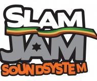 slamjamsoundsystem