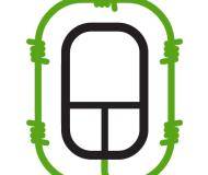 bits_of_freedom_logo